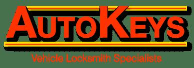 AutoKeys